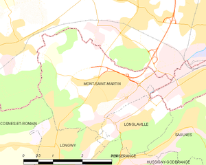 Map commune FR insee code 54382.png