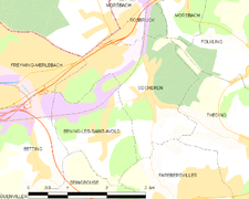 Map commune FR insee code 57144.png