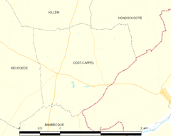 Map commune FR insee code 59448.png