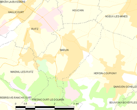 Map commune FR insee code 62083.png