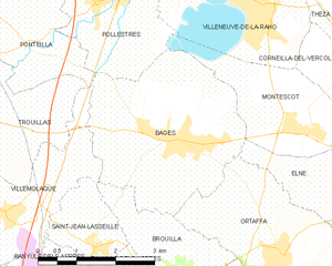 Map commune FR insee code 66011.png