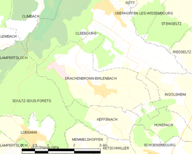 Map commune FR insee code 67104.png