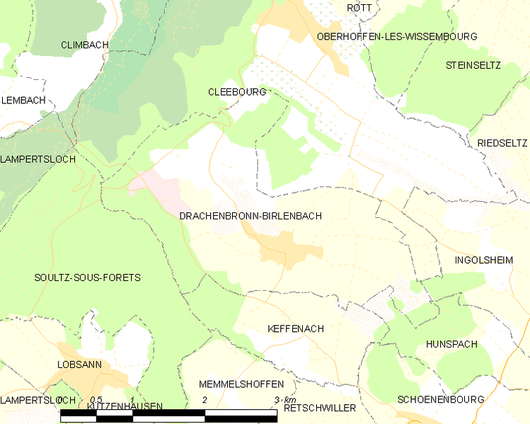 File:Map commune FR insee code 67104.png