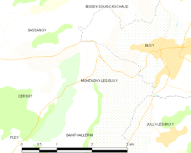 Map commune FR insee code 71302.png