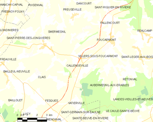Map commune FR insee code 76122.png