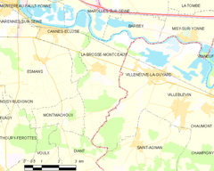 Map commune FR insee code 77054.png
