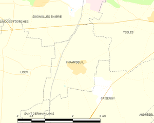 Map commune FR insee code 77081.png