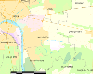 Map commune FR insee code 77487.png
