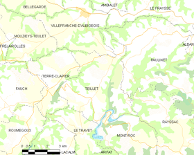 Map commune FR insee code 81295.png