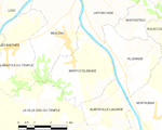 Map commune FR insee code 82011.png
