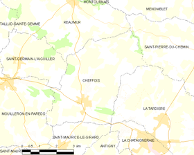Map commune FR insee code 85067.png