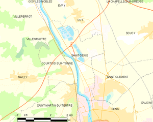 Map commune FR insee code 89342.png