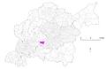Map of 857Norisada-cho Toyota.png