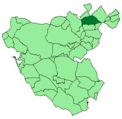 Map of Algodonales (Cádiz).png
