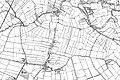 Map of Cambridgeshire OS Map name 007-SE, Ordnance Survey, 1884-1892.jpg