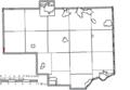 Map of Columbiana County Ohio Highlighting Minerva Village.png