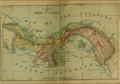 Map of Panama (1905).png