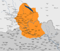 Map of the Chech Region.png