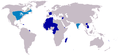 Map of the French colonial empire.png