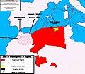 Map of the Regency of Algiers.jpg