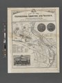 Map of the centennial grounds and vicinity, Philadelphia (NYPL b13844877-5247818).tiff