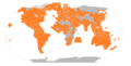 Map of the worldwide air traffic control radar coverag.png