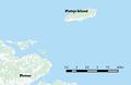 Map showing Location of Pictou Island.png