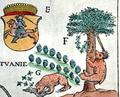 Mapa O.Magnus.png