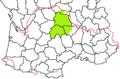 Mapa històric d'Alvèrnia.png
