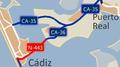 Mapa n-443.PNG