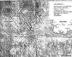 Terremoto De San Salvador De 1986 Wikipedia La Enciclopedia Libre
