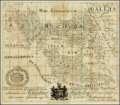 MappaBritanniaeFacie2.png