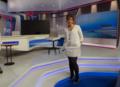 María Eizaguirre.png