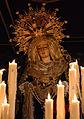 María Santísima de la Soledad Coronada de Priego de Córdoba.jpg