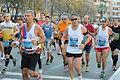 Marató de Barcelona 2012 - 03.jpg