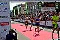 Marathon des 2 rives 2013.jpg