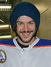Marc-André Grondin on GOON set crop.JPG