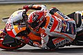 Marc Márquez. GP de San Marino 2016. MotoGP. - Flickr - Box Repsol.jpg