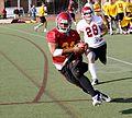 Marc Tyler Spring Practice 2011.jpg