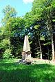 Marceau Denkmal.jpg