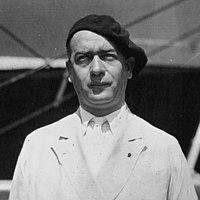 Marcel Haegelen 1932.jpg