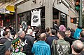 March for queer space 20180310-0738.jpg