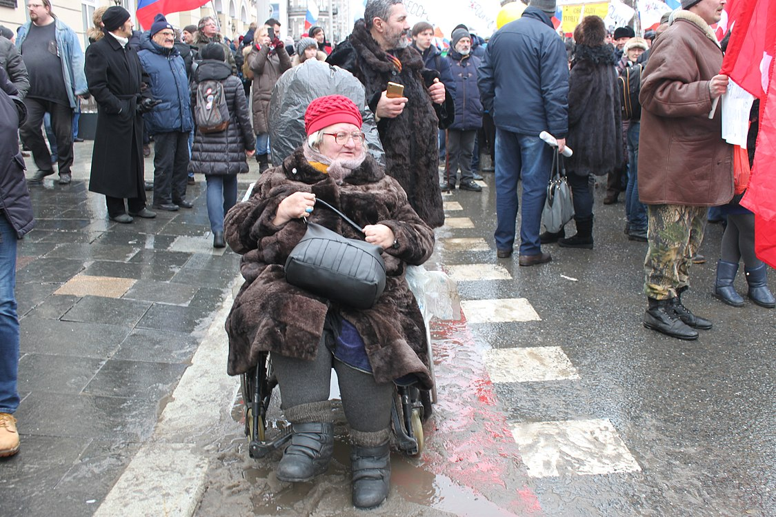 March in memory of Boris Nemtsov in Moscow (2019-02-24) 133.jpg