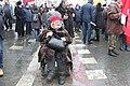 March in memory of Boris Nemtsov in Moscow (2019-02-24) 133.jpg