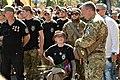 March of Ukraine's Defenders in Kiev, 2019.08.24 - 35.jpg