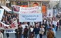 Marche pour la Vie de Renaissance Catholique en 2009.jpg