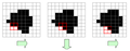 Marchin squares example.png