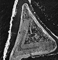 Marcus Island aerial photo 1945.jpg