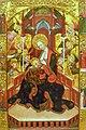 Mare de Déu de la Llet - Ramon de Mur.jpg