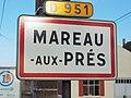 Mareau-aux-Prés-FR-45-panneau d'agglomération-03.jpg